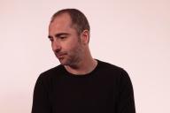 Ricardo Haro | Psicologo